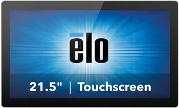 Elo Touchsystems 2294L (Rev B) TouchPro