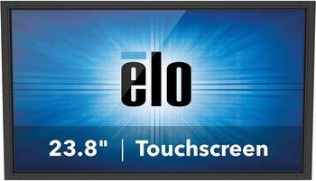 "Elo Touchsystems 2494L 24"" (E330019)"