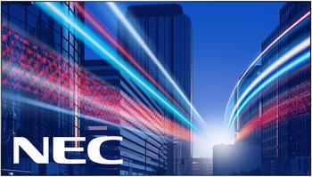 "NEC MultiSync X464UNS-2 46"""