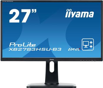 iiyama-xb2783hsu-b3-27