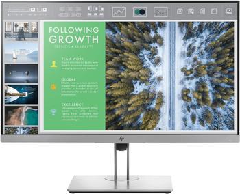 hp-elitedisplay-e243-led-monitor-6045-cm-238-1920-x-1080-full-hd-1080p