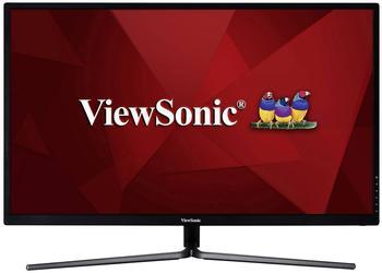 viewsonic-vx3211-mh-32