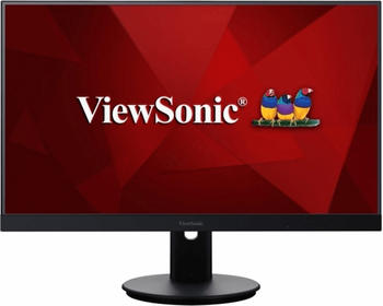 Viewsonic VG2739