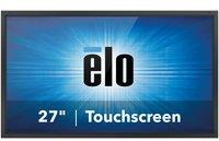 """Elo Touchsystems IntelliTouch 2794L 27"""""""