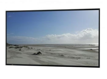 sharp-pn-r606-1524-cm-60-klasse-led-display-digital-signage-1080p-full-hd-kantenbeleuchtet-pn-r606