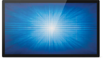 elo-touchsystems-et4343l-open-frame-touchscreen