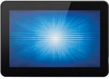 """Elo Touchsystems Open-Frame 1093L 10"""""""