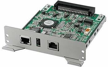 sharp-pn-zb03h-eingangserweiterungsmodul-fuer-monitore-100mb-lan-hdbaset-20