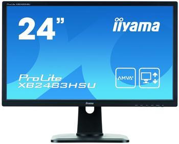 iiyama-xb2483hsu-b3-led-monitor-schwarz