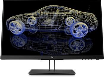 hp-z23n-g2-display