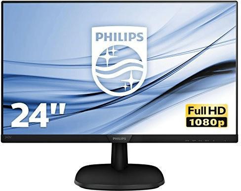 Philips 243V7QJABF