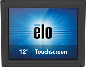 Elo Touchsystems 1291L IntelliTouch 12""
