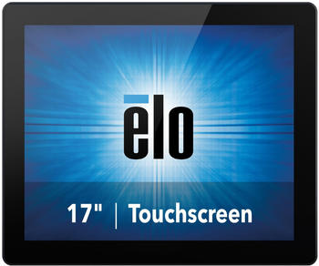 Elo Touchsystems SecureTouch 1790L 17""