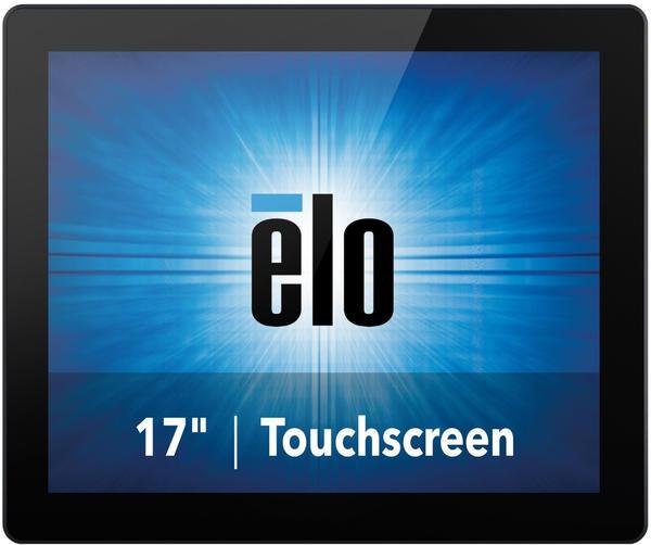 Elo Touchsystems 1790L TouchPro (Rev B)