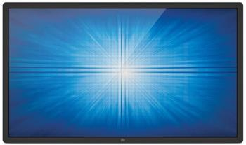 Elo Touchsystems 5502L Infrared