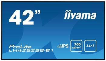 Iiyama ProLite LH4282SB-B1