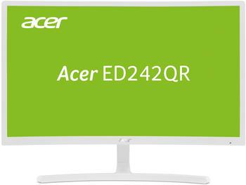 acer-ed242qr-24-umue2ee001