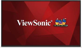 Viewsonic CDM4300R