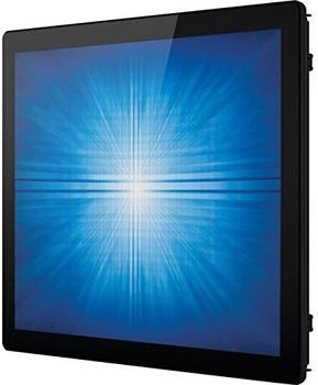 Elo Touchsystems TouchPro 1991L 19""