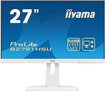 iiyama-686cm-27-b2791hsu-w1-led-monitor-weiss-hdmi-vga-displayport