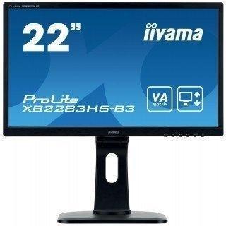 Iiyama XB2283HS-B3