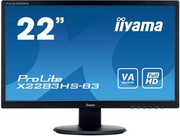 iiyama-x2283hs-b3