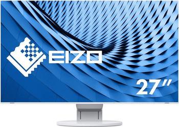EIZO FlexScan EV2785-W