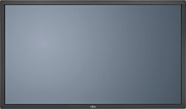 Fujitsu XL55-1 TOUCH