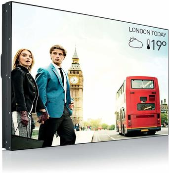 """Philips Video Wall Display 55BDL1005X 55"""""""