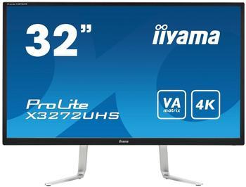 iiyama-x3272uhs-b1-led-monitor-schwarz-hdmi-displayport-kopfhoerer-ausgang