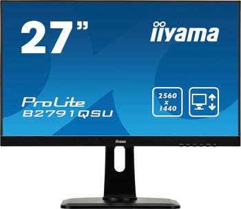iiyama-b2791qsu-b1-68-58-cm-27-zoll-led-monitor-schwarz