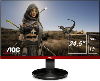 aoc-622cm-25-g2590px-led-monitor-schwarz-rot-hdmi-vga-displayport-amd-freesync