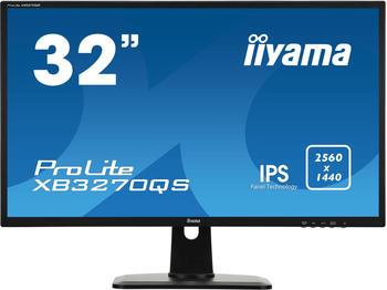 iiyama-800cm-31-5-xb3270qs-b1-led-monitor-schwarz-hdmi-dvi-displayport