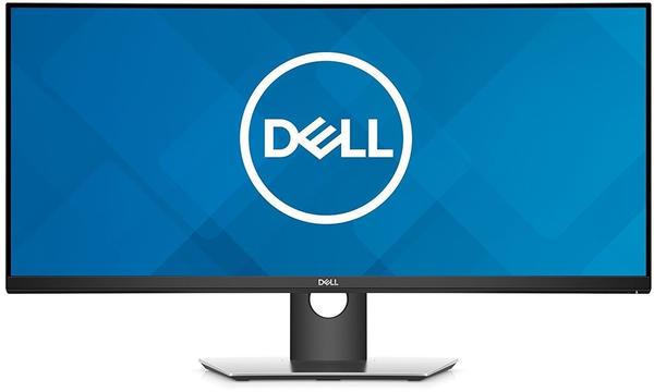 Dell P3418HW