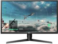 9 27 Zoll Gaming-Monitore im Test