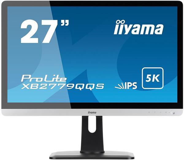 Iiyama XB2779QQS-S1