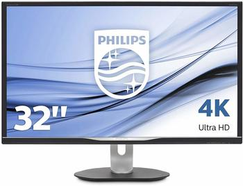 Philips 328P6AUBREB