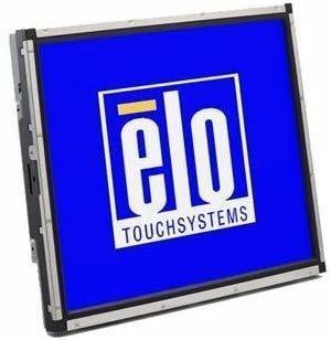 Elo Touchsystems ET1739L 8CWA-3-G (E363628)