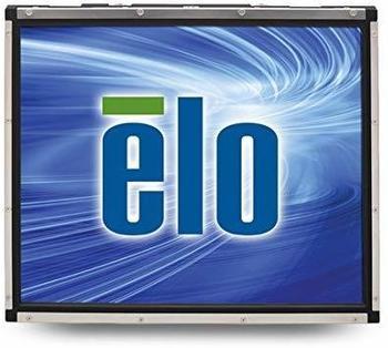 Elo Touchsystems ET1749L-8CWA-1 (F13451-000)