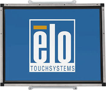 "Elo Touchsystems 1537L IntelliTouch 15"" (E512043)"