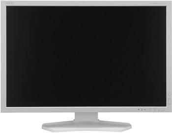 NEC Display Solutions MultiSync PA242W