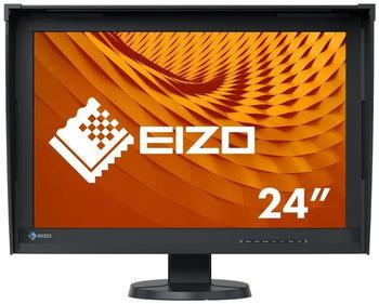 """Eizo CG247X 24"""""""