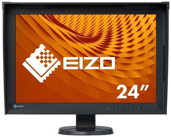 Eizo CG247X 24