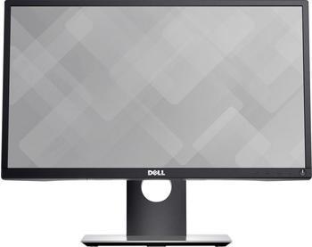 """Dell P2217 22"""" schwarz"""