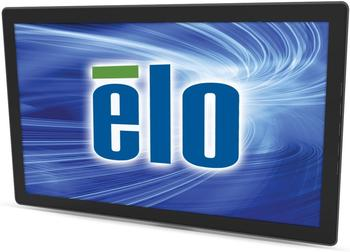 Elo Touchsystems 2440L IntelliTouch Plus 24
