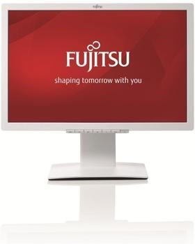 "Fujitsu B22W-7 22"""