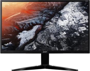 Acer KG251Q