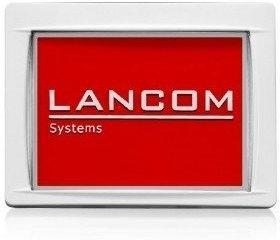 Lancom Systems Lancom WDG-2 Digital signage flat panel 4.2Zoll Weiß