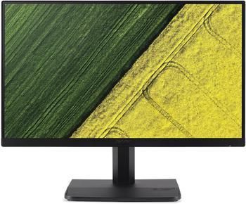 Acer ET271