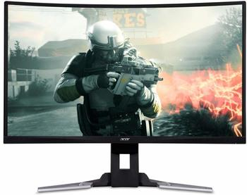 acer-umjx1ee009-80-01-cm-31-5-zoll-led-monitor